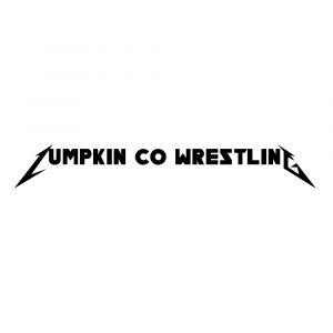 Wrestling 2018-2019 School Year