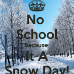Lumpkin County Schools Will Be Closed On Wednesday, January 17, 2018.