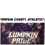 Lumpkin Volleyball Split With Gilmer and Dawson