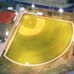 Lumpkin County Indians Baseball Complex