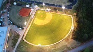 Baseball 2018-2019 School Year