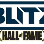 The Blitz Hall of Fame Class of 2019 Announced