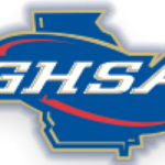 New GHSA Physical Forms Added