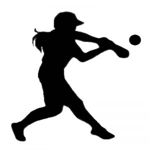 Softball 2019-2020 School Year
