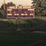 7th Grade Middle School Opens Season With A Win