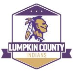 Lumpkin County Swim Team Placed Well Again Saturday