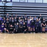 Wrestling 2019-2020 School Year