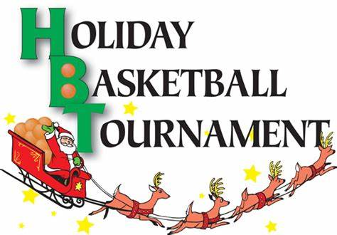 Holiday Basketball Tournament Schedule At Towns County
