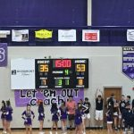 Lumpkin County Ladies Win In Non-region Contest