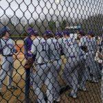 Baseball 2019-2020 School Year