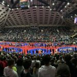Final GHSA State Championships Results for Lumpkin County