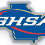 GHSA Director Hopeful Athletes Could Return In June