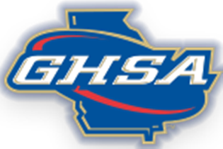 GHSA Constitution and By-Laws for 2020-2021