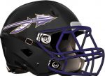 Lumpkin County Football Schedule Announced