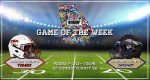 VNN-GA Game of the Week – Dawson Co vs Lumpkin Co