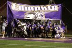 Football Gallery vs Dawson County