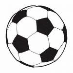 Lumpkin County Soccer Sweeps Dawson County Tonight