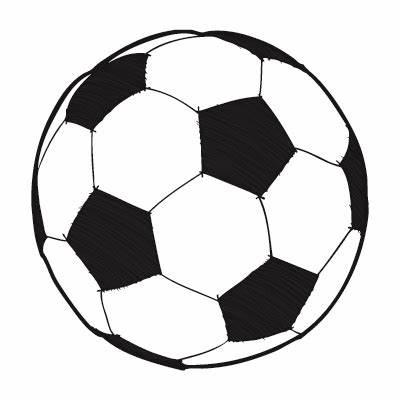 Girls Soccer 2020-2021 School Year