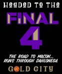 Lumpkin County Ladies Final 4
