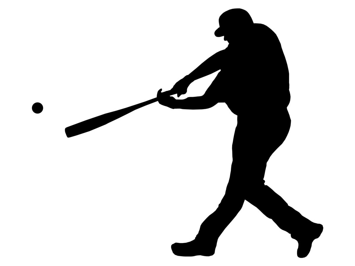Baseball 2020 – 2021 School Year
