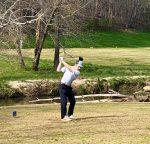 Lumpkin County Men's Golf