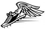 GHSA Region 7-AAA Track & Field Championships – 4/29/2021 to 4/30/2021