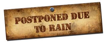 JV Football and Cheer vs South is Postponed