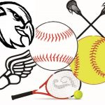 Spring Sports Return to Play Session Information