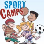 Summer Camps at UHS