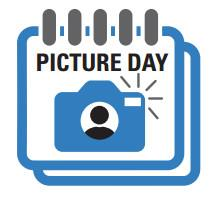 Picture Day is Thursday March 15th