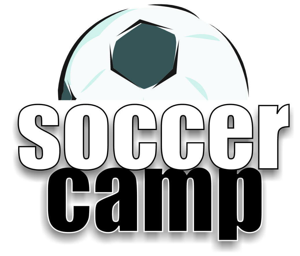Girls Soccer Camp opportunity this Summer!!