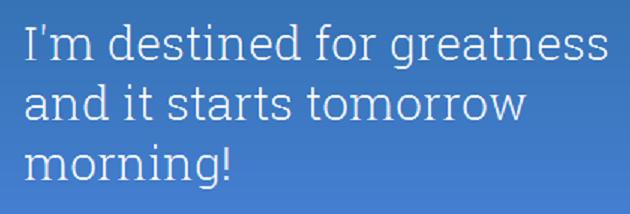 Fall Sports Start Tomorrow!!