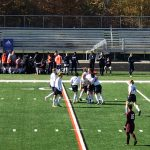 Boys Soccer Advances to State Title Game