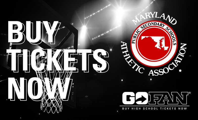 Purchase your State tickets online and skip the lines