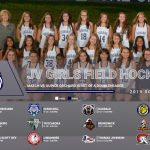 Releasing the 2019 JV Field Hockey Schedule…Goooooo Hawks!