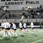 Hawks Field Hockey cement State Final Four appearance in 9-0 win