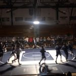 "Urbana Wrestling completes Tri-Match sweep with ""W"" over Tuscarora 59 – 18"