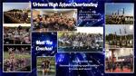 Cheer Information