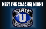 2020-21 Meet the Coaches Night Presentation