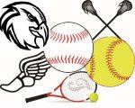 Spring Sports Updates