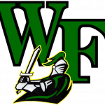 Welcome to the home for West Florence Sports