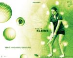 Girls Golf Region VI AAAA Championship