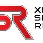 Vote now for Xfinity Athletes