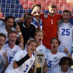 7 PG Soccer players make 6A Team