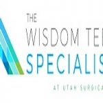 The WISDOM TEETH SPECIALISTS at Utah Surgical Arts   Presented by VNN