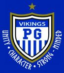 PG Defeats Corner Canyon in Girls Soccer