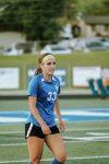 Girls Soccer State Tournament