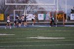 Girls Lacrosse over Juan Diego 13 – 9