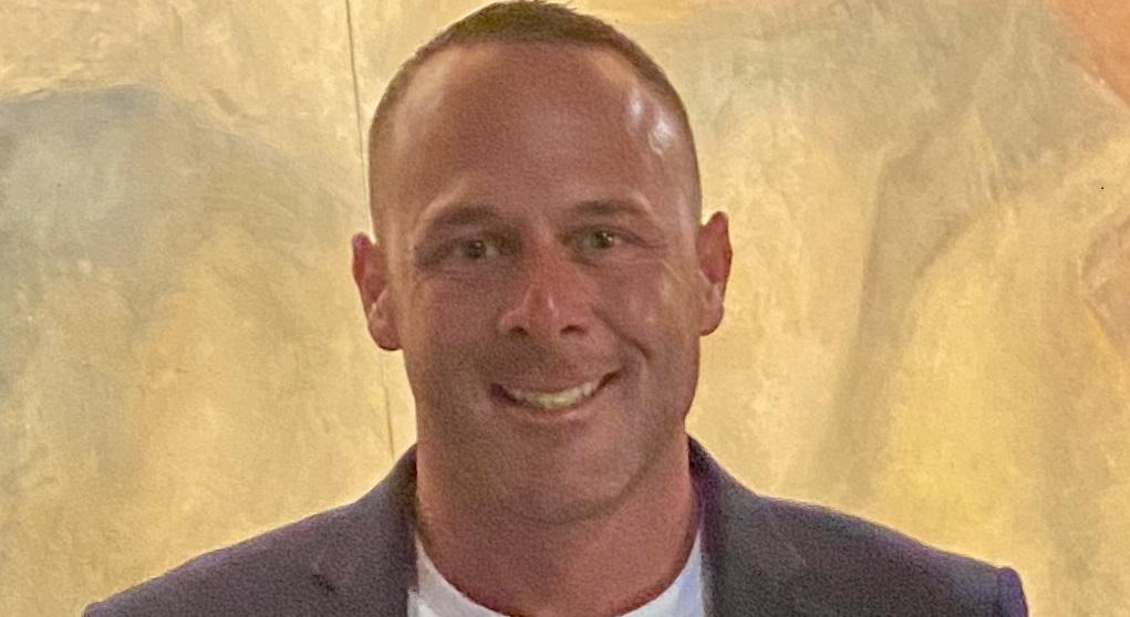 Coach Walkenhorst