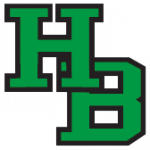 Welcome to the home of Hokes Bluff Athletics!